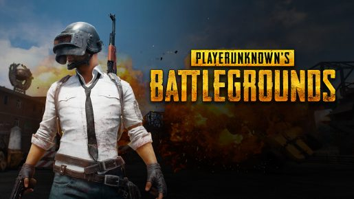 PlayerUnknown's Battlegrounds Developer Becomes PUBG Corp; Game Surpasses 13 Million Copies