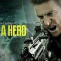 Resident Evil 7 'Not a Hero' DLC Debut Gameplay Trailer released