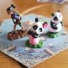 Takenoko Chibis (Expansion) Review – More Panda, More Epicness