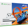 Xbox One S Forza Horizon 3 Hot Wheels Bundle Out Now