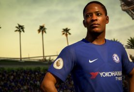 FIFA 18 Demo Now Live For Xbox One, PS4 & PC