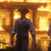 Story Trailer For Red Dead Redemption 2 Released