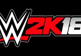 WWE 2K18 Alternate Costumes Revealed For Wrestlers