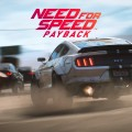 PC System Requirements Revealed For Need for Speed Payback