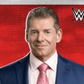 Vince McMahon Has Been Added To The WWE 2K18 Roster