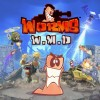 Worms W.M.D Playable On The Nintendo Switch At EGX 2017