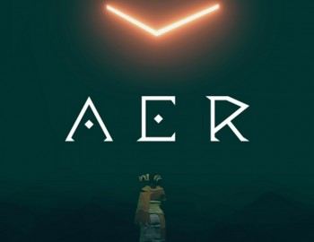 AER Memories of Old Review