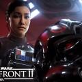 Epic Story Trailer For Star Wars Battlefront 2 Released
