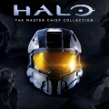 Halo: The Master Chief Collection Getting An Update For Xbox One X Enhancements