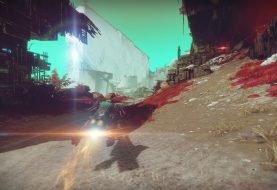 Bungie To Talk About Destiny 2 December Update Later This Week