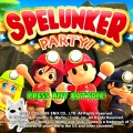 Spelunker Party! Review