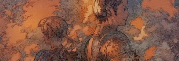 Final Fantasy XIV Patch 4.1: The Legend Returns now available for PS4 and PC