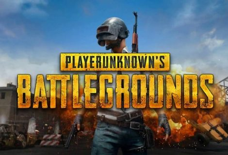 Second PUBG Update Patch Notes Released For Xbox One Version