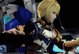 Star Ocean: The Last Hope 4K & Full HD Remaster coming to North America this November