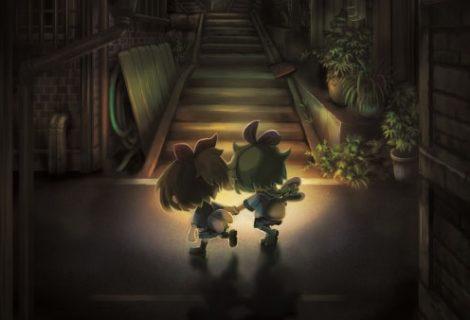 Yomawari: Midnight Shadows Review