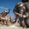 PC System Requirements Revealed For Assassin's Creed Origins