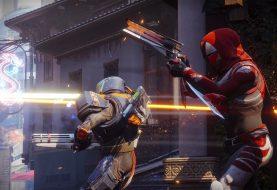 Bungie Explains Recent Bans About Destiny 2 PC Players