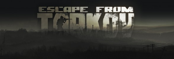 Escape From Tarvok Preview