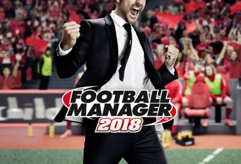 Gay Players Will Feature In Football Manager 2018