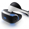 Sony Bringing PlayStation VR Demos Back To Retailers In North America