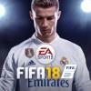 UK Game Sales: FIFA 18 Beats Forza 7