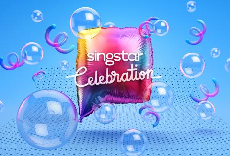 SingStar Celebration Review