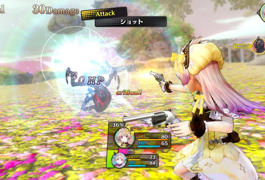 Atelier Lydie & Suelle launches March 2018 in North America