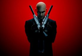 A Hitman TV Series Is Currently In Development
