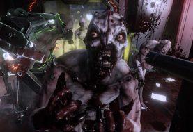 Killing Floor 2 Xbox One X Enhancements now available