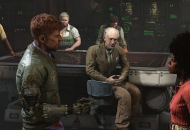 Wolfenstein II: The New Colossus Post-Launch contents detailed