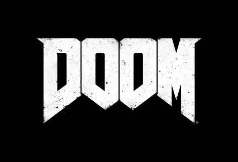 Actress Confirms A New DOOM Movie Is Currently In Development