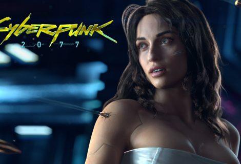 CD PROJEKT RED Promises Cyberpunk 2077 Won't Be A 'Greedy' Game