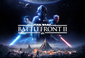 EA Decreases The Cost Of Star Wars Battlefront 2 Heroes Thanks To Fan Backlash