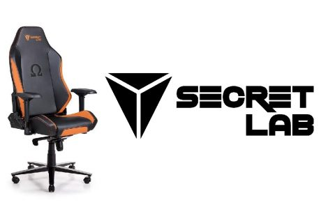 Secretlab's Omega 2018 Gaming Chair Review