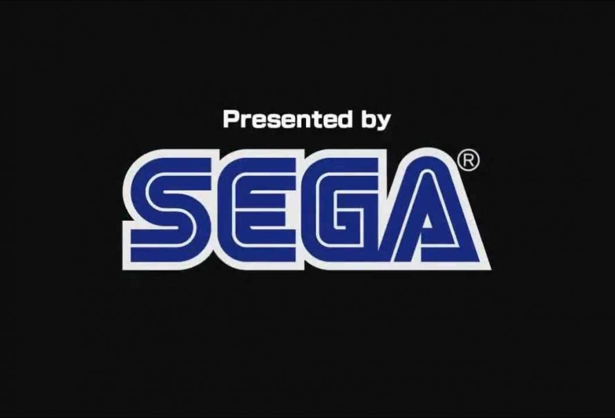 SEGA Europe Teases Some Big Announcements To Come In 2018