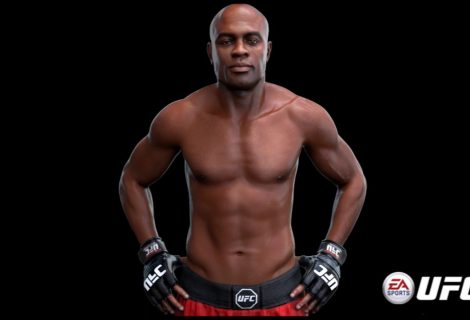 EA Sports UFC 3 Will See An Improvement To Combo Strikes