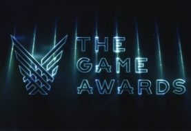 The Game Awards 2017 Receives Huge Viewership Compared To Last Year