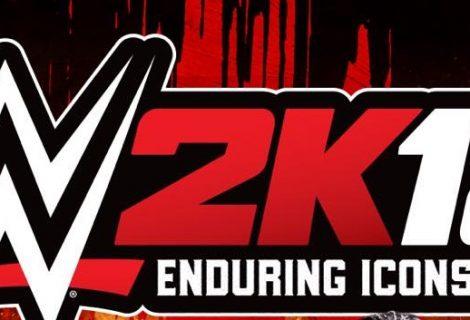 The Hardy Boyz WWE 2K18 DLC Pack Release Date Finally Revealed