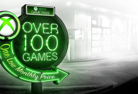 Phil Spencer Feels Xbox Game Pass Is Great For Single Player Video Games