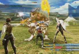 Final Fantasy XII: The Zodiac Age Is Finally Coming To PC