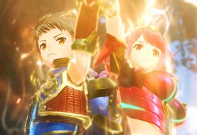 Xenoblade Chronicles 2 version 1.3.0 update launches next month; features New Game Plus mode