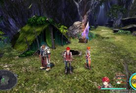 Ys VIII for PC delayed indefinitely