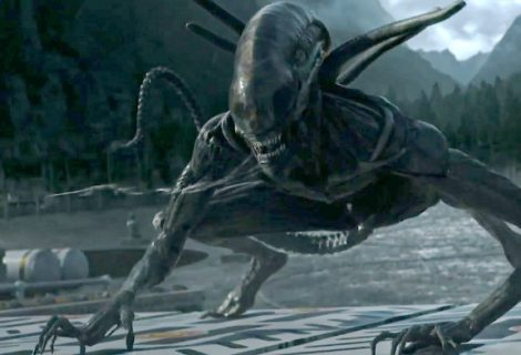 New Game In Development To Be Set In Fox's Alien Movie Franchise