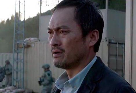 Ken Watanabe Has Been Cast In Detective Pikachu Movie As An Original Character