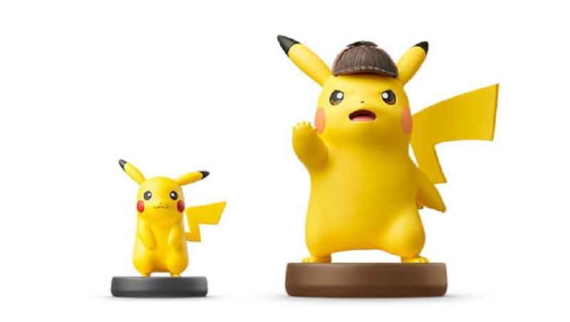 Detective Pikachu Finally Gets A Release Date In North America And Europe