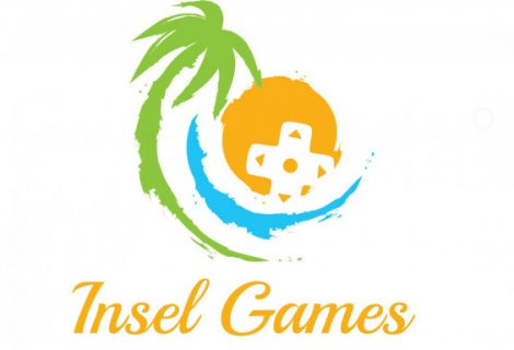 Valve Removes Insel Games Developer From Steam Due To Internal Positive Reviews