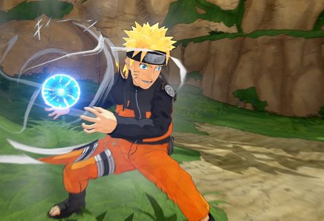 Bandai Namco Promises Naruto to Boruto: Shinobi Striker Will Have A Smoother Online Launch