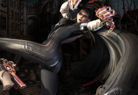 Why Bayonetta 3 Is A Nintendo Exclusive As Explained By Hideki Kamiya