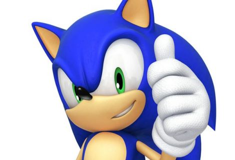 The Future Of Sonic the Hedgehog Will Be Talked About At SXSW Gaming