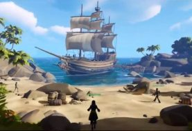 Sea of Thieves Will Have Microtransactions 3 Months After Launch